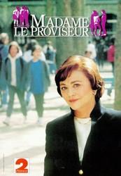 Madame Le Proviseur Madame16