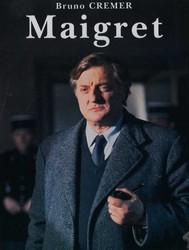 Maigret Maigre10