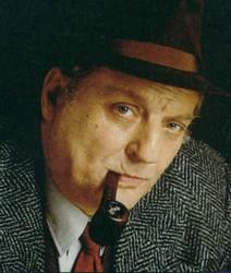 Maigret Maigre12