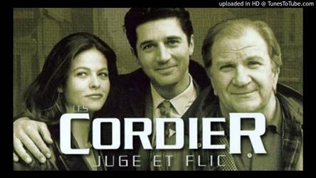 Les Cordier Juge et Flic Maxres16