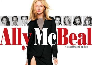 Ally McBeal Mcbeal10