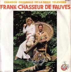 Franck , chasseur de fauves  Md_68910
