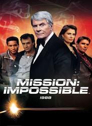 Mission Impossible 20 ans aprés  Missio10