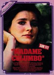 Madame Columbo Mmecol10