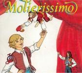 Molierissimo Molier11