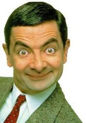Mr Bean Mr_bea10