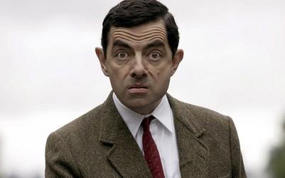 Mr Bean Mr_bea11
