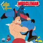 Muscleman            Muscle10