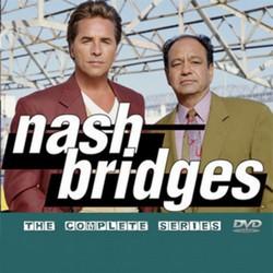 Nash Bridges Nash-b12