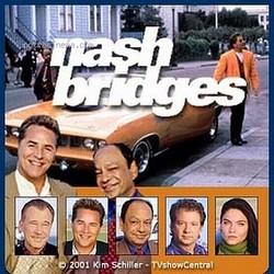 Nash Bridges Nash-b13