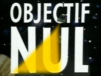 Objectif : Nul  Object11