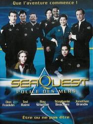 SeaQuest, police des mers Origin10
