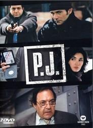 PJ                          P_j10