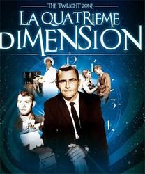 La Quatrième Dimension Quatri10