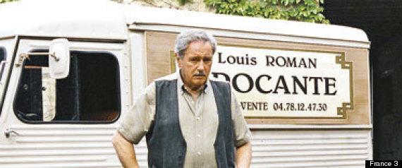 Louis la Brocante R-loui10