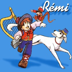 Remi sans famille Remi_s11