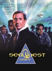 SeaQuest, police des mers Sea_qu11