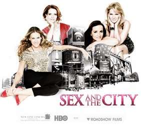 Sex and the City Sexcit10