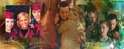 Buffy contre les vampires  Signaa10
