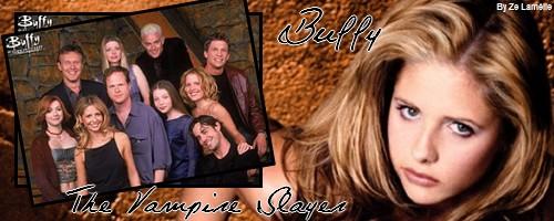 Buffy contre les vampires  Signab14
