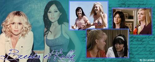 Beverly Hills 90210 Signab15