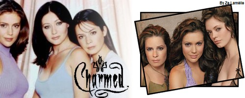 Charmed Signac11