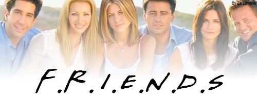 Friends Signaf11