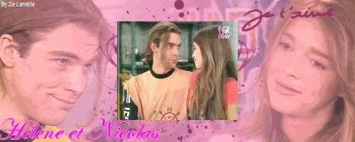 Le Miracle de l'amour Signah13