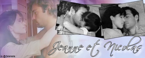 Les Vacances de l'amour Signaj13