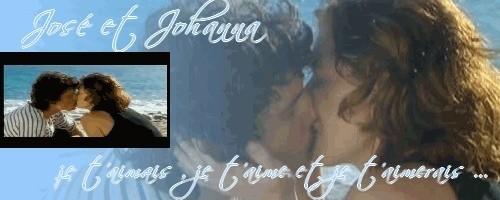 Les Vacances de l'amour Signaj15
