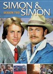 Simon et simon  Simon-10