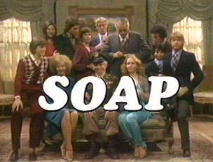Soap                  Soap_t10