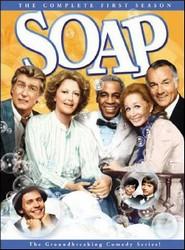 Soap                  Soap_t11