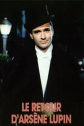 Le retour d'Arsène Lupin St6-110