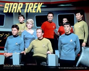 Star Trek  Star-t11