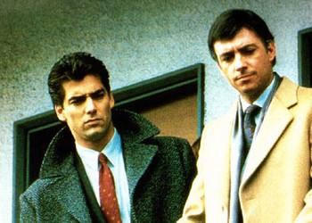 Un flic dans la mafia  Un-fli10