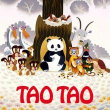 Tao Tao          Vign-t10