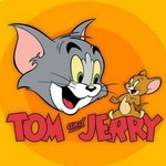 Tom et Jerry Vign-t11