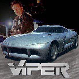 Viper Viper10