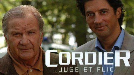 Les Cordier Juge et Flic Websfr10
