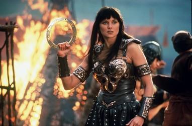 Xena, la guerrière Xena-l10