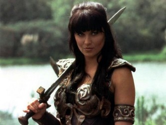 Xena, la guerrière Xena-r10