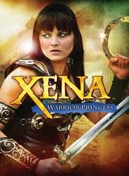 Xena, la guerrière Xena_p10