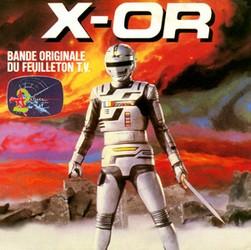 X-Or                  Xorvin10
