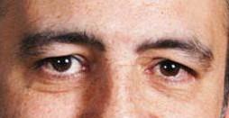 Les yeux - Page 2 Yeuxje11