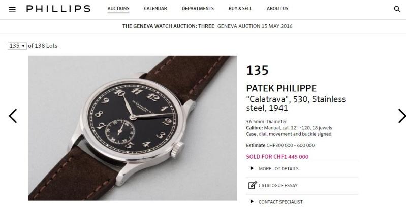 Les montres vintage de grande taille et surdimensionnées chez Patek Philippe Patek_10
