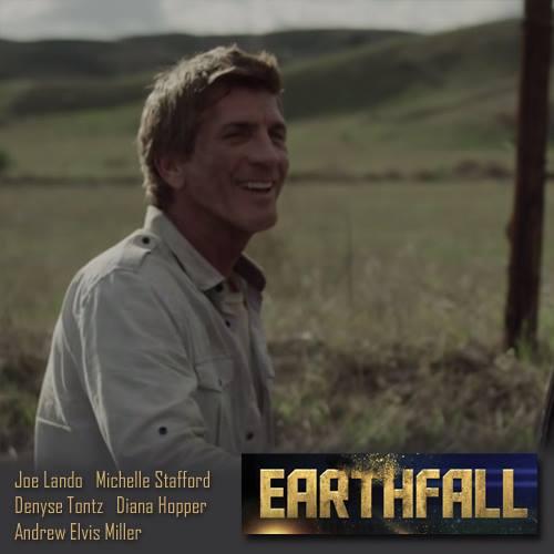 EARTH FALL - Page 2 Jl_fri14