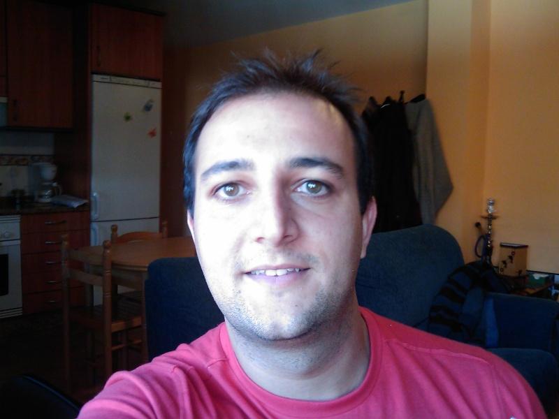 Soy Esteban, el Admin de todo esto.... Image_10