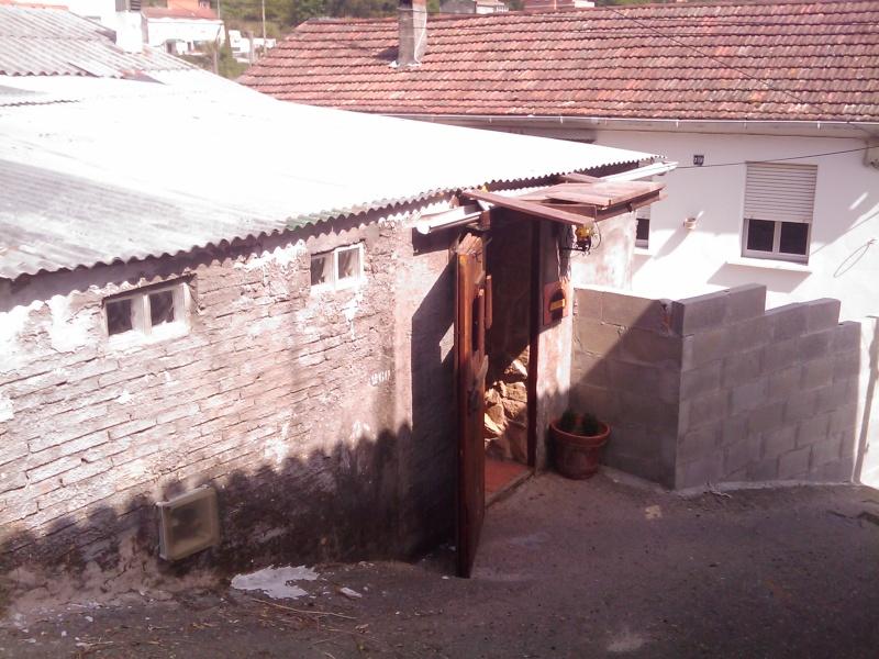 A lareira de Sabela (Vigo) Image_11