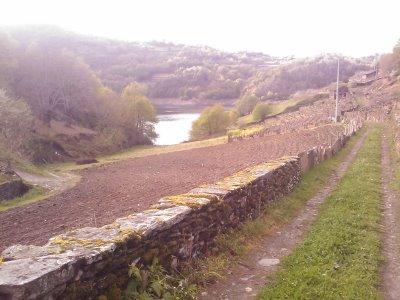 San Facundo de Rivas do Miño - Lugo Image_16